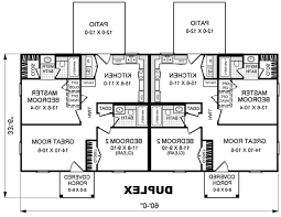 Free Floor Plans For Homes 100 Cheap Home Floor Plans 100 Home Floor Plans With Prices