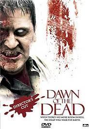 Amanecer de los muertos (2004) [Latino]