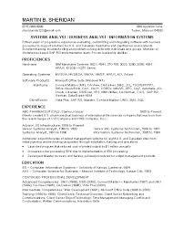 Resume Professional Writers Toronto Resume Professional Writers