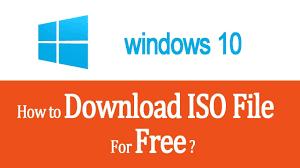 100 house design software windows 10 kitchen design android