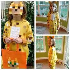 Halloween Minecraft Costume 25 Minecraft Costumes Ideas Minecraft