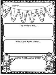 Pinterest     The world     s catalog of ideas Pinterest New Year     s Writing Project for Elementary Students    Craftivity and writing activity
