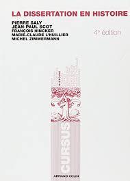 Dissertation histoire du droit mthodologie   writersgroup    web     Dissertation histoire du droit mthodologie