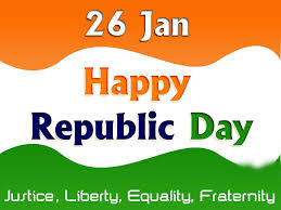 Indian Republic Day Essay In Tamil   Essay for you     Indian Republic Day Essay In Tamil   image