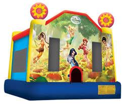 halloween bounce house moonbounce rentals ct inflatable rentals ct bounce house rentals