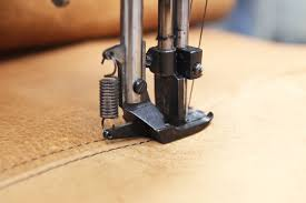 textiles apparel u0026 footwear quality assurance u0026 control ul