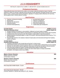 Sample Attorney Resume Solo Practitioner by Eye Grabbing Art Resumes Samples Livecareer