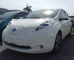 nissan leaf wont start 2016 nissan leaf pricing unveiled cleantechnica
