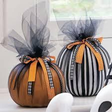 Thanksgiving Pumpkin Decorating Ideas Best 25 Pumpkin Decorations Ideas Only On Pinterest Pumpkin