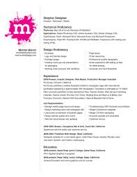 Free Resume Builder Yahoo Help Build Resume 25 Best Ideas About Build A Resume On Pinterest