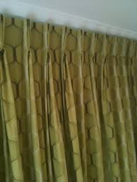 tips to choosing beautiful pinch pleat curtains charm pinch pleat drapes best home furnishing