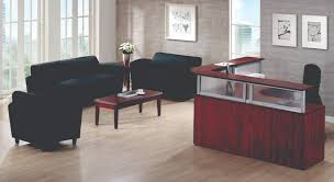 Office Furniture For Reception Area by Valuable Design Office Reception Furniture Plain Ideas Waiting