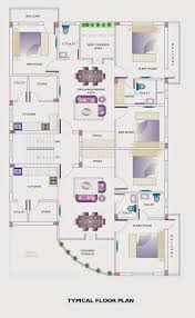 new house design 3bhk collection and independent floor