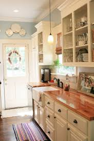 Kitchen Cabinets South Africa by Large Country Kitchen Designs Italian Design Pictures Rustic On