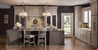 furniture lowes kitchen cabinets in stock kraftmaid cabinets