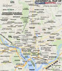 Map Of Washington Cities by Kansas City Mo By Zach K Copr 2016 Zach K All Rights Reserved
