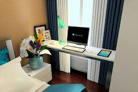 home office inside bedroom with built in bedroom table idea as home office inside bedroom with built in bedroom table idea as computer desk