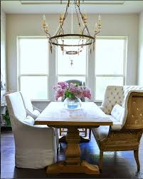 banquette style seating in a small space nesting with grace