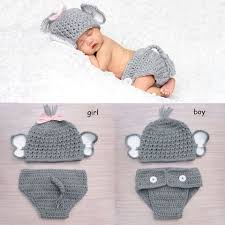 baby elephant costumes for halloween prop shaft picture more detailed picture about cute newborn