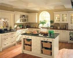 Building Kitchen Cabinet Boxes How To Build Kitchen Cabinets Boxes U2014 Optimizing Home Decor Ideas
