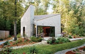 Dwell Home Plans by Rock The Shack The Architecture Of Cabins Cocoons And Hide Outs