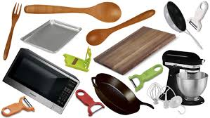 the best chef knife food wine common mistreated kitchen gear