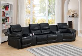 Chocolate Living Room Furniture by Living Room Italia Furniture