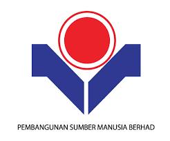 Job Vacancies at Pembangunan Sumber Manusia Berhad (PSMB)