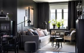 Choice Living Room Gallery Living Room IKEA - Living room set ikea