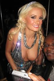 Holly Madison Photo Sexy,Holly Madison Nude,Demi Moore,Demi Moore Hot sexy Photo,Demi Moore nude,Demi Moore Image,Wallpaper Demi Moore ,Demi Moor Polls,is demi moore  jewish ,Demi Moor Pictures ,Actress Demi Moor Pictures and Images,demi moore pregnant,demi moore twitter,class=cosplayers
