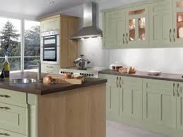 kitchen styles ideas 15 fashionable idea 10 asian kitchen design