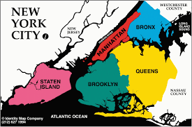 New York Map Us by Find Map Usa Here Maps Of United States Part 320