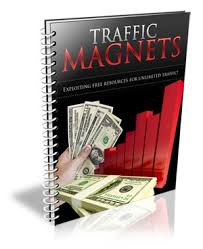 images about Marketing Dissertation Topics on Pinterest Traffic Magnets                                  Explode your website with highly targeted traffic that will skyrocket conversion rates  instantly
