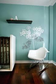 wall ideas wall texture design asian paints decorative wall