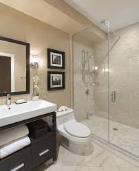 Small Bathroom Makeovers by Small Bathroom Makeovers For A Victorian Bathroom With A Patio And