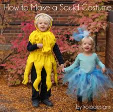 halloween costumes websites for kids diy halloween costumes