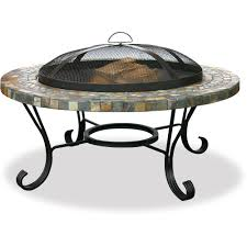 Patio Accents by Furniture Fantastic Walmart Fire Pits For Patio Furntiure Ideas