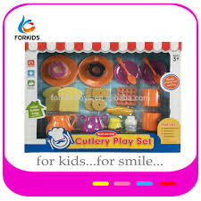 Kids Plastic Play Kitchen by Toys Kitchen Play Set Toys Kitchen Play Set Suppliers And