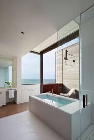 158 best bathrooms with a view images on pinterest bathroom 158 best bathrooms with a view images on pinterest bathroom ideas room and architecture