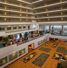 atlanta airport hotel home design awesome wonderful on atlanta