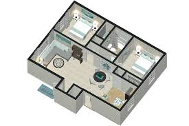 apartment floor plans u0026 pricing u2013 sugarloaf estates in sunderland ma