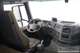 2013 volvo truck for sale january 2014 industrial power volvo fh16 750 diesel power magazine