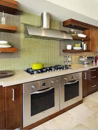 backsplash kitchen design best kitchen designs