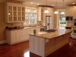 Kitchen Cabinet Refacing Diy by Kitchen Perfect Solution For Your Kitchen With Home Depot Cabinet