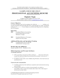 Sample Engineering Cover Letter  guideline