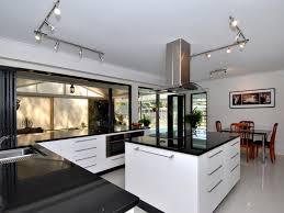 Kitchen Design Hertfordshire 20 Kitchen Layouts And Designs Homepage Kitchen Design