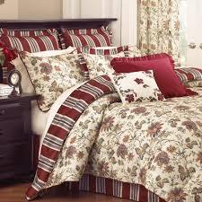 bedding set luxury bedding sets uk mench buy bed linen online