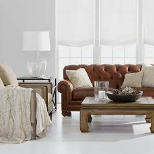 Contemporary Chairs For Living Room by Shop Living Rooms Ethan Allen