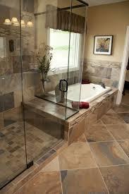 best 25 slate shower ideas on pinterest slate shower tile