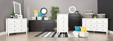 dressers bedroom furniture furniture jysk canada dressers